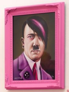 Scott-Scheidly-Emo-Hitler-print