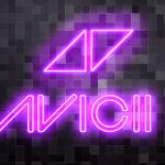 avicii_neon_logo_wallpaper_by_brandonarboleda-d77v0aa