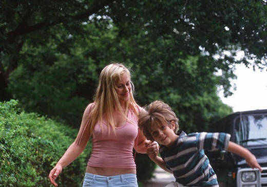 boyhood-and-patricia-arquette