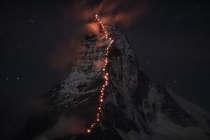alpinismo1