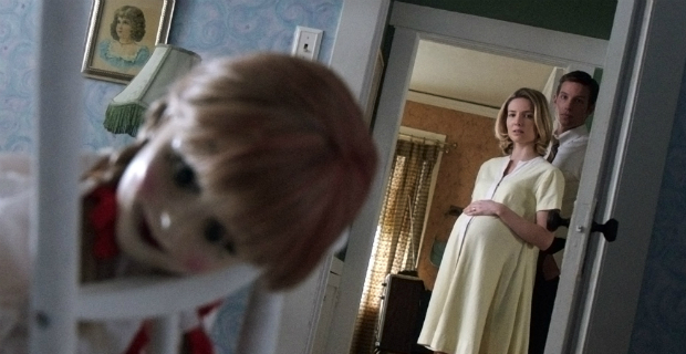 annabelle-movie-trailer1