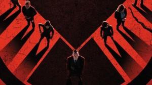 el-primer-poster-oficial-de-agents-of-shield