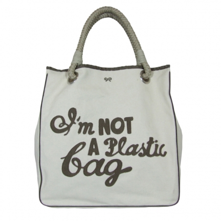iam-not-plastic-bag-anya-hindmarch