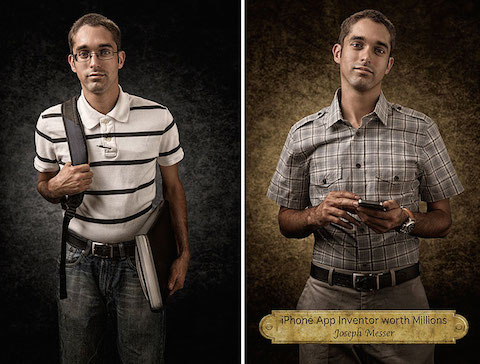 judging-america-prejudice-photography-social-project-joel-pares-2