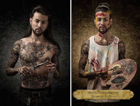 judging-america-prejudice-photography-social-project-joel-pares-3