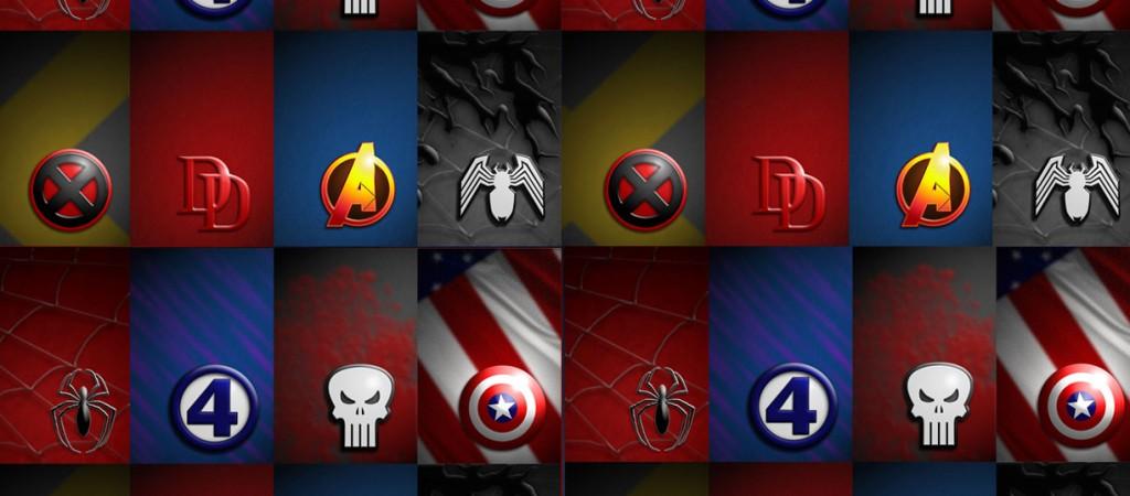 marvel-comics-civil-war_1390384741