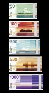 pixelando-billetes1