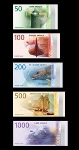 pixelando-billetes2