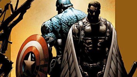 superheroes-Capitan-America-Halcon_NACIMA20140717_0090_6
