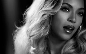 Beyonce-7-11