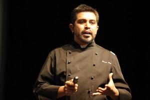 Roberto Ruiz (1)