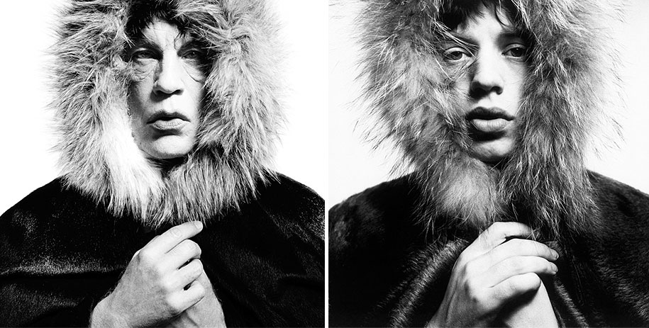 john-malkovich-homage-to-photographic-masters-sandro-miller-10