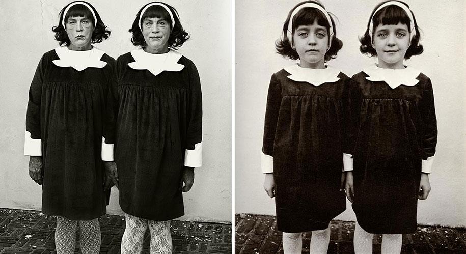 john-malkovich-homage-to-photographic-masters-sandro-miller-11
