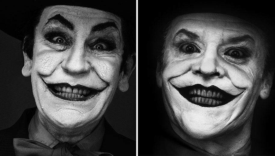 john-malkovich-homage-to-photographic-masters-sandro-miller-14