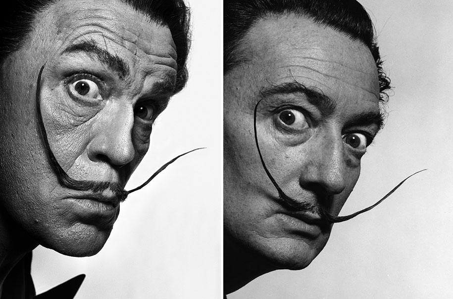 john-malkovich-homage-to-photographic-masters-sandro-miller-17