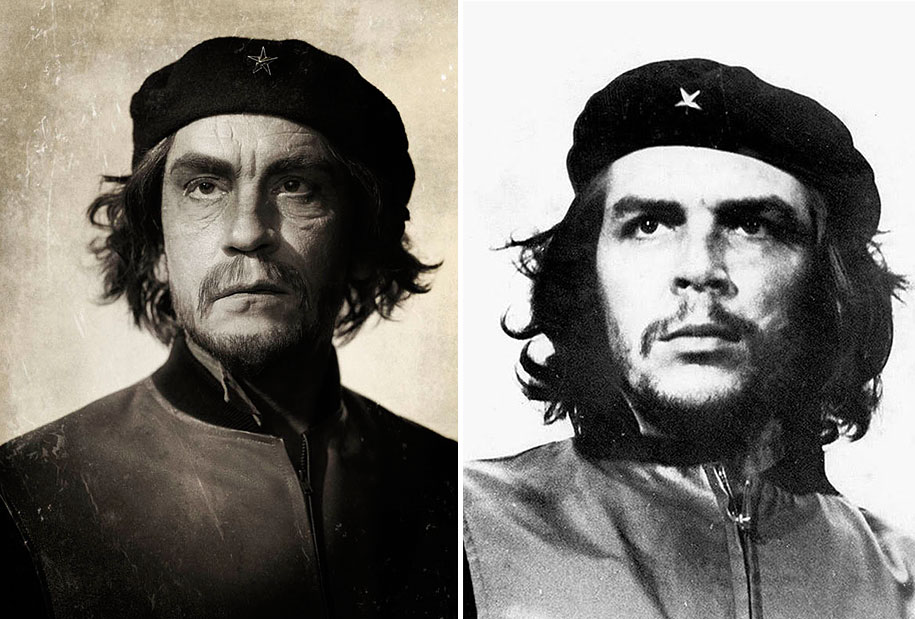 john-malkovich-homage-to-photographic-masters-sandro-miller-3