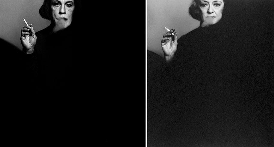 john-malkovich-homage-to-photographic-masters-sandro-miller-4