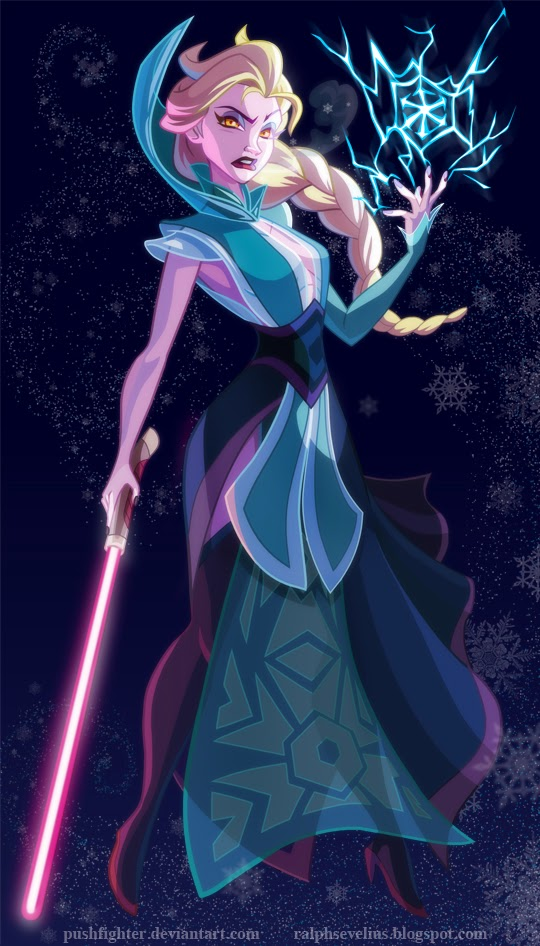 StarWars_Elsa02