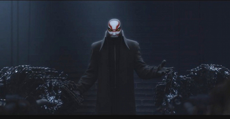 the-kabuki-mask-villain-in-disneys-big-hero-6