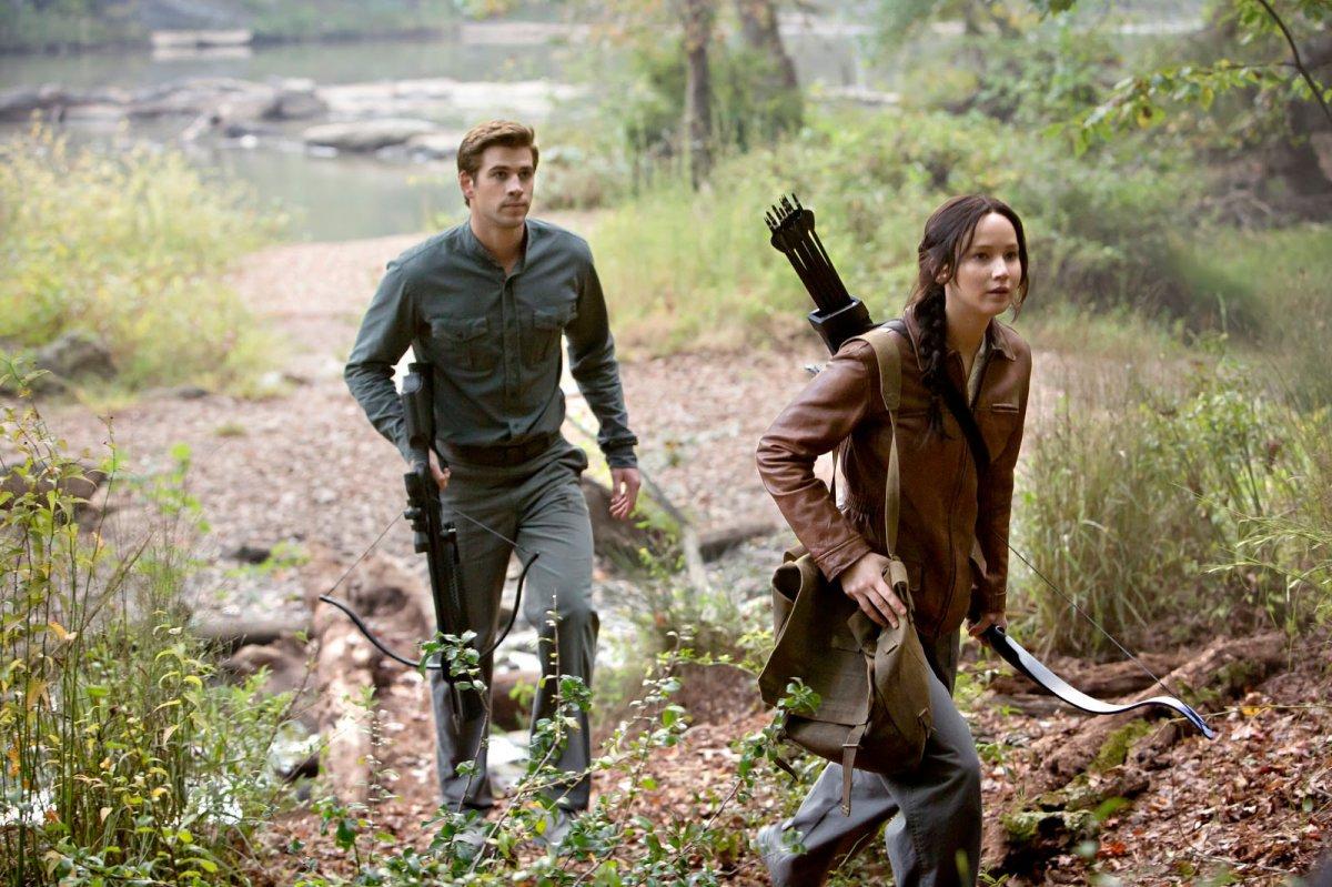 The_Hunger_Games_Mockingjay
