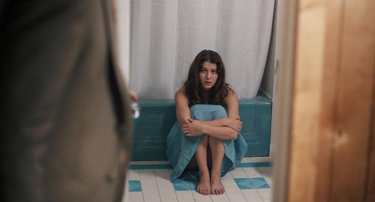 faults-indie-movie