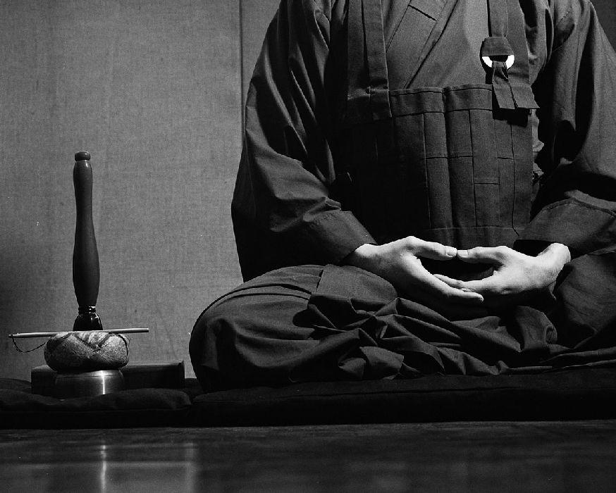 mindfulness_3