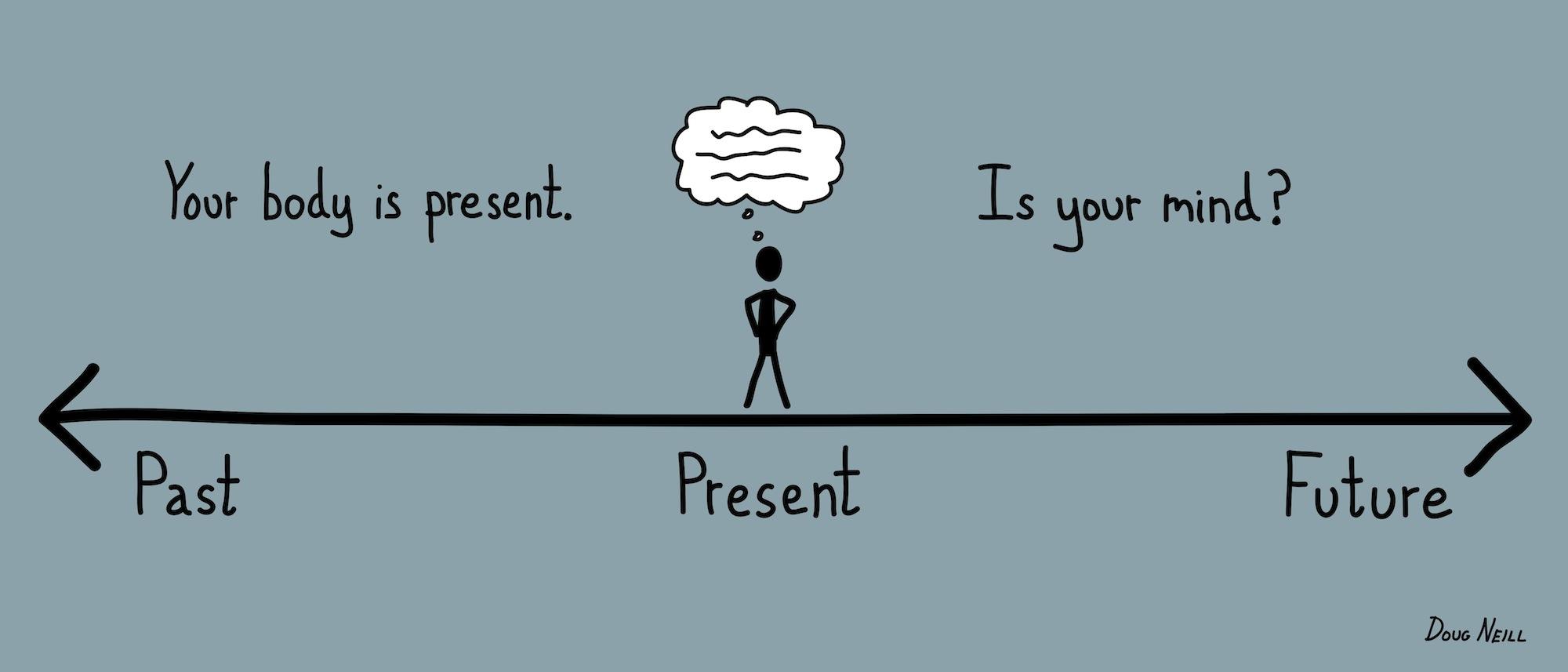 mindfulness_6