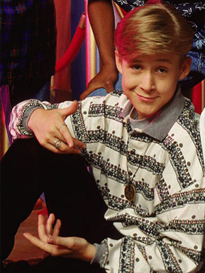 90s-child-stars-who-are-still-famous-ryan-gosling