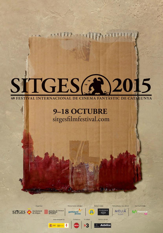 Cartel-Festival-Sitges-2015