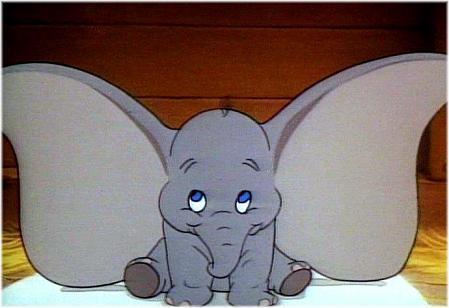 Dumbo1+