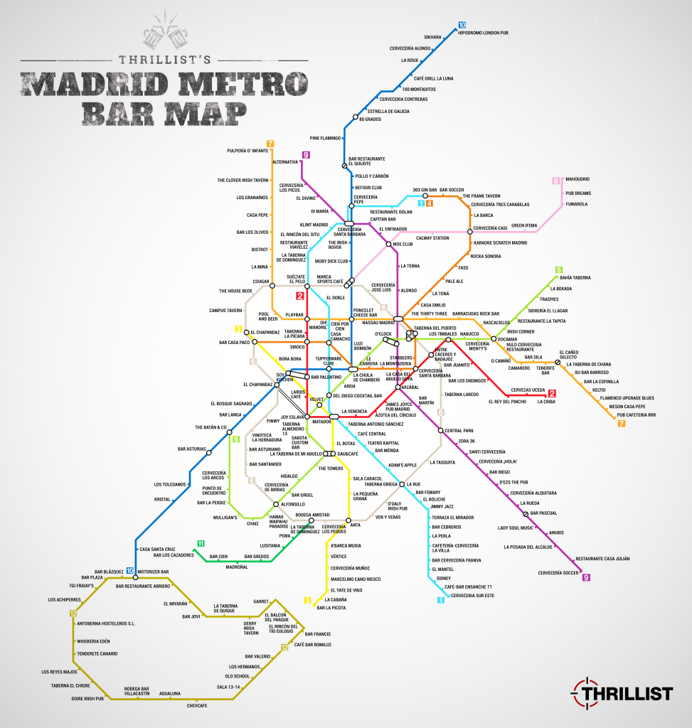 metro-madrid-bares-973x1024