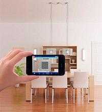 Las 5 mejores apps para decorar tu casa malatinta magazine for App para decorar casas