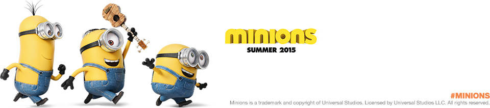 00-PANTONE-Minions-Footer