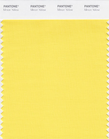 01-PANTONE-Color-Institute-Minion-Yellow-Swatch
