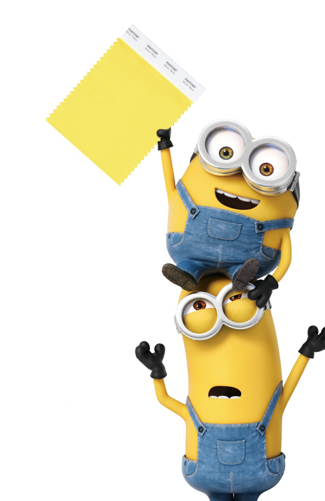 01-PANTONE_Minion_Yellow