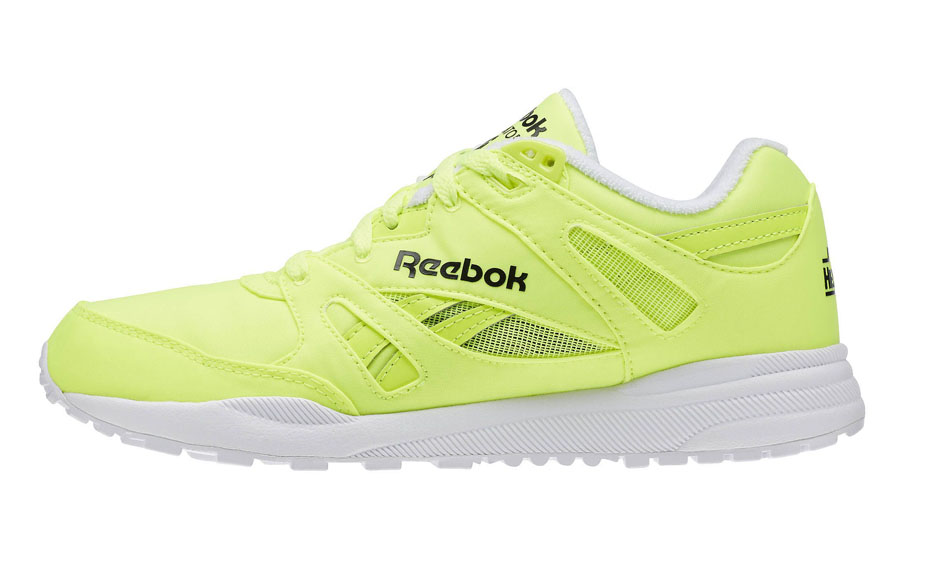 Reebok-ventilator-Day-Glo