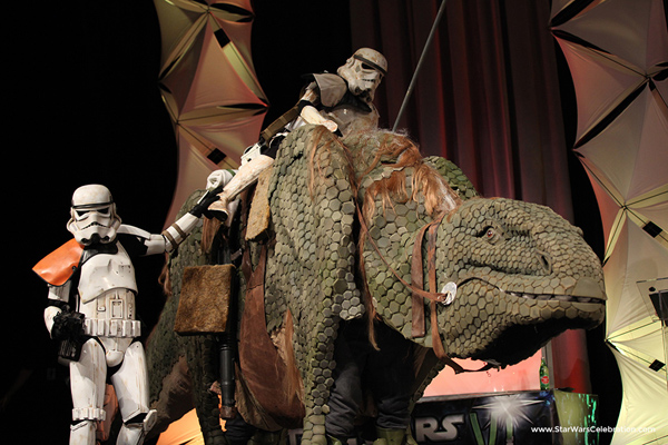 Star-Wars-Celebration-Costu