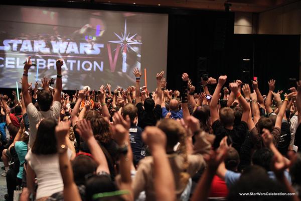 Star-Wars-Celebration-Crowd