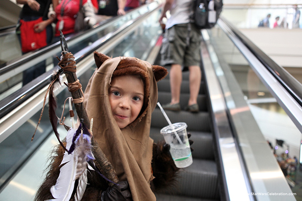 Star-Wars-Celebration-Tiny-
