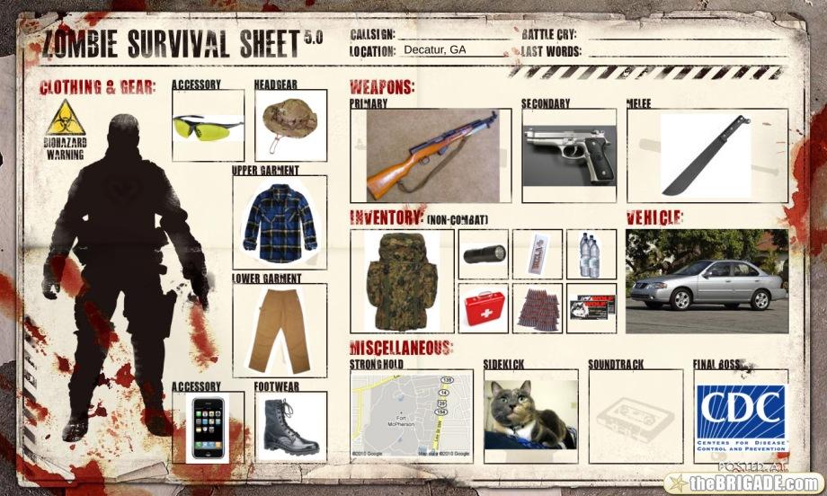 zombie-survival-7