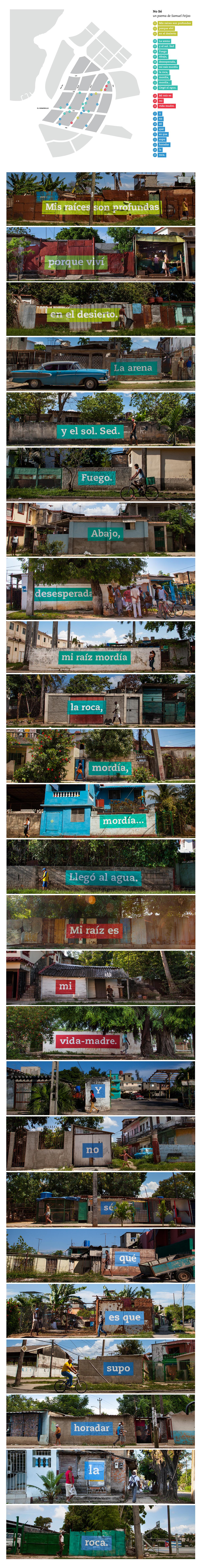 BoaMistura_Bienal_laHabana_Poema