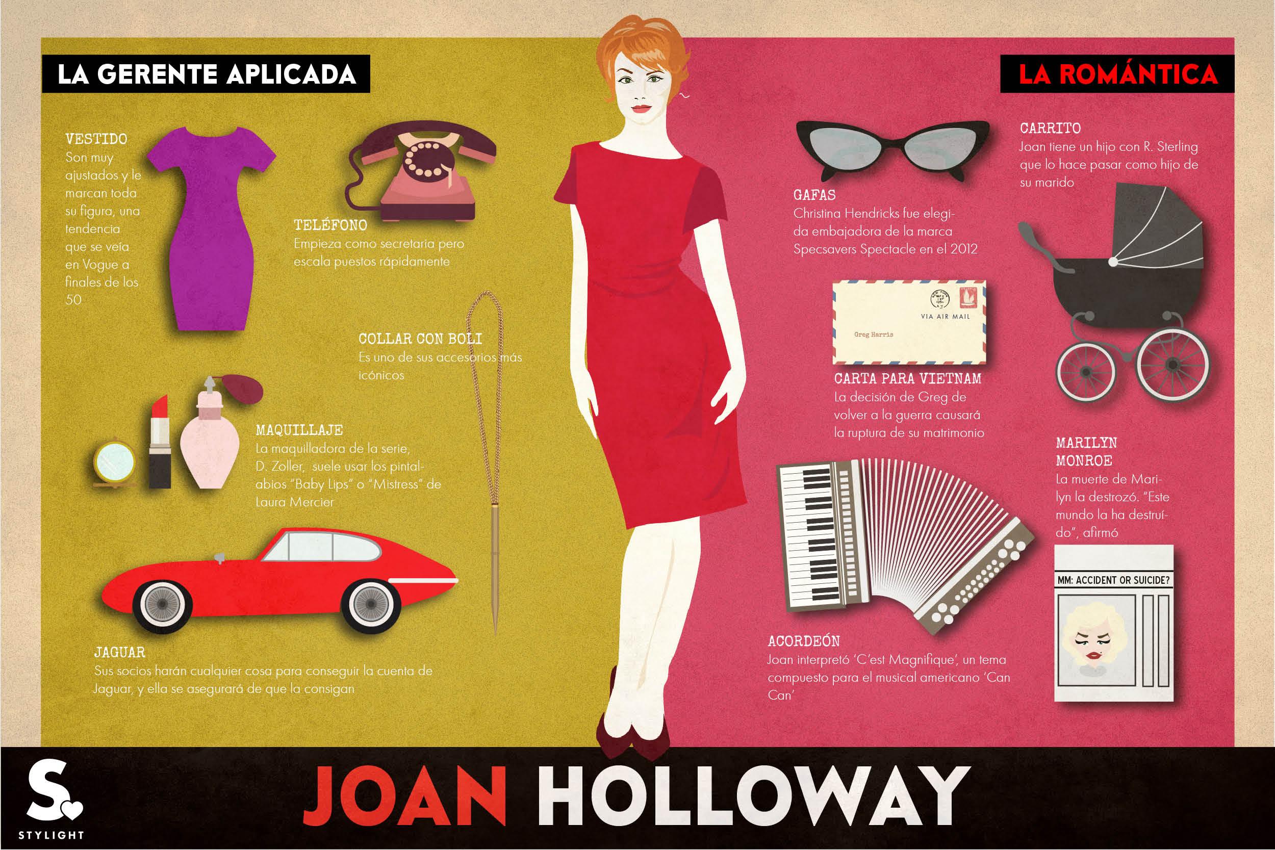 ES-Mad-Men5-Joan