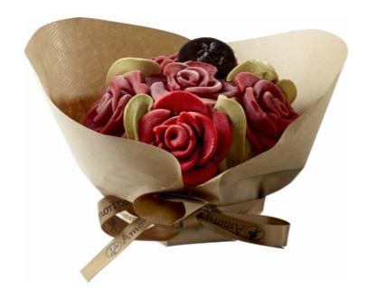 flores-Amorino