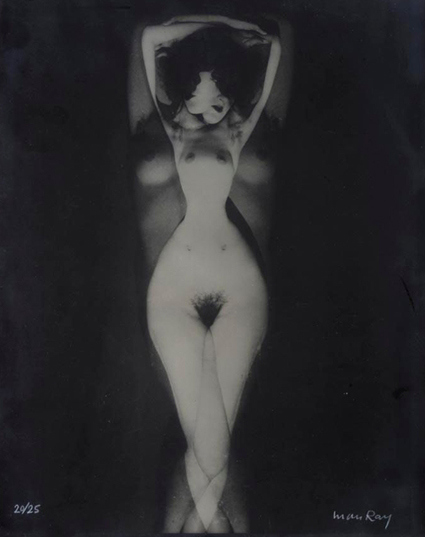 2-man-ray-demain1932