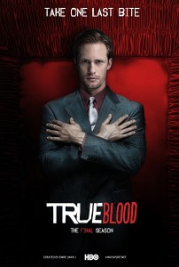 skarsgard-true-blood