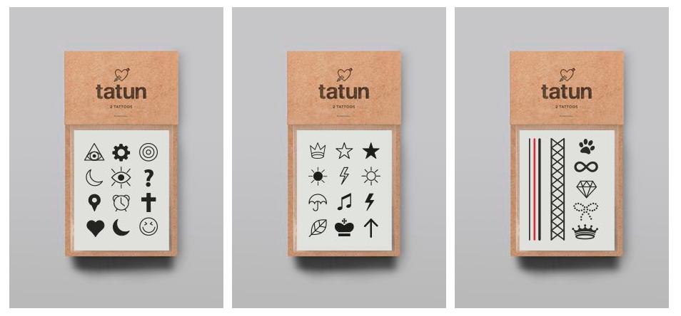 tatun7
