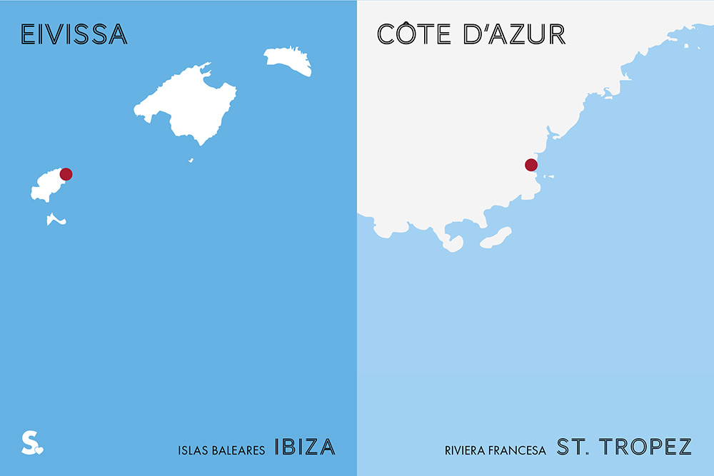 STYLIGHT_Ibiza-VS-StTropez-2