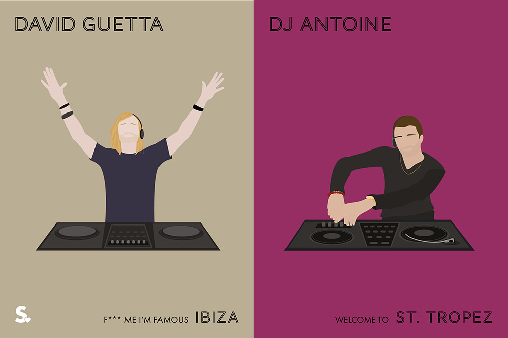 STYLIGHT_Ibiza-VS-StTropez-8