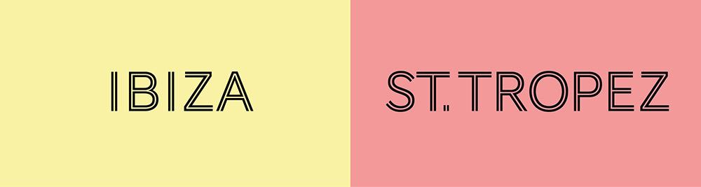 STYLIGHT_Ibiza-VS-StTropez
