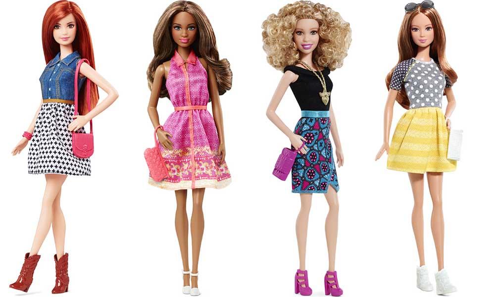 barbie-nueva-1